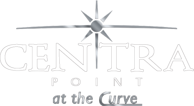 Centra Point at the Curve